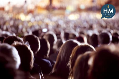 Hotel per eventi sportivi bologna hotel per concerti for Hotel casalecchio di reno vicino unipol arena