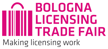 HOTEL PER LICENSING TRADE FAIR A BOLOGNA