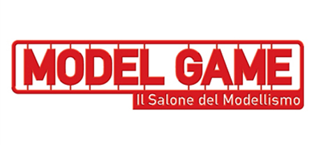 HOTEL PER IL MODEL GAME A BOLOGNA