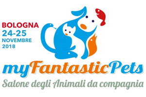MYFANTASTICPETS BOLOGNA