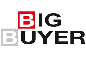 HOTEL A BOLOGNA PER IL BIG BUYER